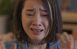 Ngày ấy mình đã yêu - Tập 17: Tùng là người duy nhất Hạ tiết lộ ba tự tử vì cô gái mới quen 3 tháng