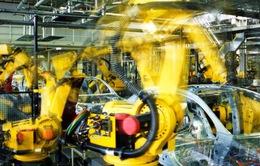 Canada gia tăng lo ngại Mỹ áp thuế mặt hàng ô tô