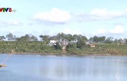 Lâm Đồng tăng cường phòng chống đuối nước trẻ em vùng nông thôn