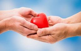 Anh: Thay đổi quy định hiến tạng có thể cứu thêm 700 người mỗi năm