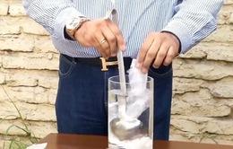 Olubags - Túi nylon có thể tan vào nước