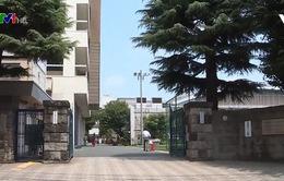 Trường Đại học Y Tokyo cố tình loại các thí sinh nữ - Vì sao?