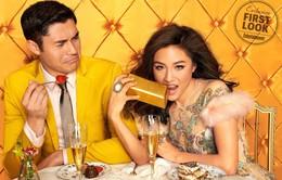 """Lóa mắt trước cuộc sống sang chảnh của hội siêu giàu trong """"Crazy Rich Asians"""""""