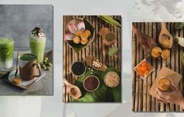 Food stylist – Nghề mới của giới trẻ