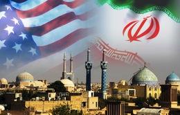 Nguy cơ từ lệnh cấm vận của Mỹ đối với Iran