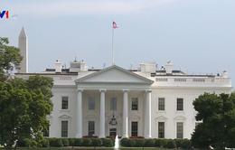 Mỹ khôi phục một phần các biện pháp trừng phạt Iran