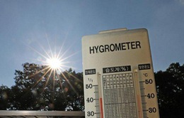 Hàn Quốc giảm giá điện trong đợt nắng nóng