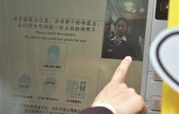 Olympic Tokyo 2020 sẽ được sử dụng hệ thống an ninh nhận diện khuôn mặt