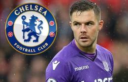 Chuyển nhượng bóng đá quốc tế ngày 07/8: Chelsea đã chấm được người thay thế Thibaut Courtois