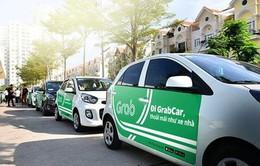"""""""Vẫn phải có sự nhận diện đối với xe taxi công nghệ"""""""