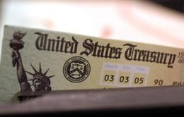 Lợi suất trái phiếu chính phủ Mỹ nhiều khả năng sẽ vượt ngưỡng 5%