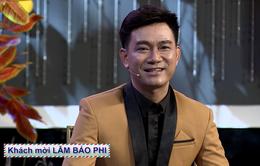 """Thư về miền Trung: """"Lời hẹn tình quê"""" (21h15 thứ Năm, 09/8 trên VTV8)"""