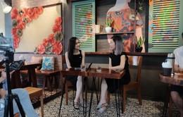 Trực tiếp Thế hệ số 18h30 (08/08): Xuất khẩu thương hiệu Việt ra thế giới