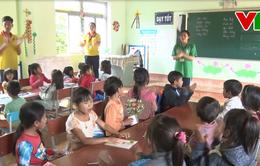 Hà Nội sẽ xử lý nghiêm các trường lạm thu năm học mới