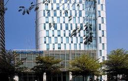 Vinamilk 2 năm liên tiếp lọt vào top 10 công ty nộp thuế thu nhập doanh nghiệp nhiều nhất Việt Nam