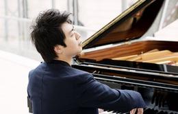 Nghệ sĩ Piano Lang Lang và buổi biểu diễn đặc biệt ở Hà Nội