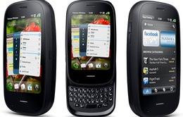 """""""Huyền thoại"""" Palm sắp được hồi sinh bằng nền tảng Android"""