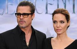 Chối bỏ cáo buộc của Angelina Jolie, Brad Pitt công bố đã chi 1,3 triệu USD tiền trợ cấp nuôi con