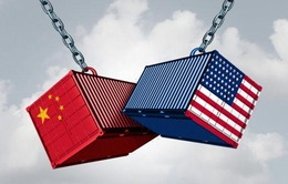 Trung Quốc trả đũa chính sách thuế của Mỹ