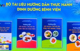Sở Y tế TP.HCM xây dựng kế hoạch công tác dinh dưỡng năm 2018