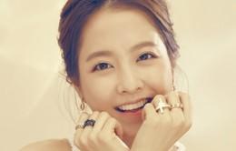 """Park Bo Young thích làm """"gái hư"""" khi hẹn hò"""