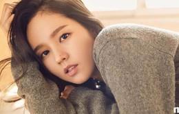 """""""Búp bê"""" Han Ga In tái xuất màn ảnh nhỏ sau 6 năm vắng bóng"""