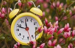 EU cân nhắc dừng việc chuyển đổi giờ theo mùa