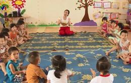 100.000 học sinh tại Hà Tĩnh được miễn học phí