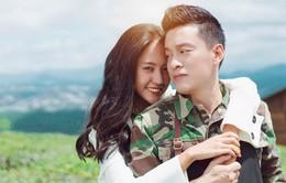 Lam Trường tung MV ngôn tình lãng mạn