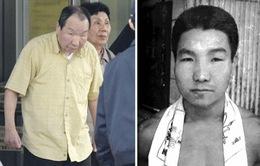 Người tử tù oan bị biệt giam 46 năm ở Nhật Bản