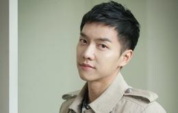 Lee Seung Gi tiết lộ gây sốc về chuyện hẹn hò