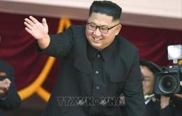 Triều Tiên hối thúc người dân nêu cao tinh thần tự lực, tự cường