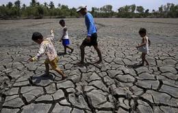 Cảnh báo nguy cơ xuất hiện El Nino cuối năm nay