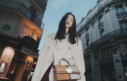 Châu Bùi, người truyền cảm hứng thời trang của giới trẻ