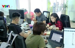 Google sẽ đào tạo miễn phí cho 500.000 doanh nhân kỹ thuật số Việt Nam
