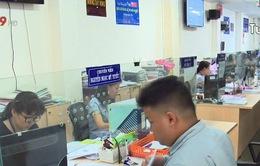 TP.HCM: Sở TN&MT trả kết quả 2 loại hồ sơ qua đường bưu điện