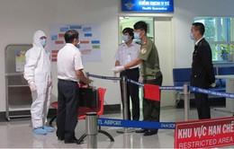 Việt Nam cần sẵn sàng ứng phó với MERS-CoV