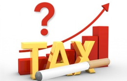 Philippines tăng thuế thuốc lá để tài trợ cho y tế