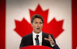 Canada cảnh báo thuế nhập khẩu của Mỹ tàn phá ngành chế tạo ô tô