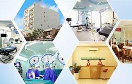 Đà Nẵng: Xử lý sai phạm tại phòng khám tư nhân có bác sĩ Trung quốc