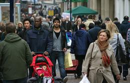WHO khuyến cáo yếu tố làm giảm tuổi thọ của người dân châu Âu