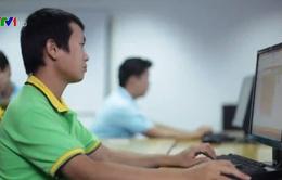 ASEAN hướng tới tương lai số