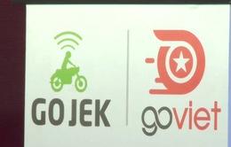 Cuộc đua giành thị phần xe công nghệ 2 bánh tại Việt Nam
