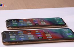 Chiến dịch cải tiến sản phẩm hiệu quả của Apple