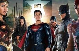 Sau sự ra đi của Superman, Vũ trụ Điện ảnh DC sẽ ra sao?