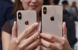 """iPhone đang ngày trở nên dễ đoán: Apple hết """"võ""""?"""