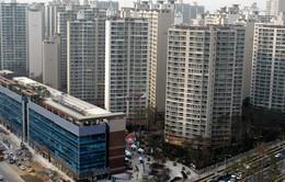 Kinh nghiệm phát triển nhà ở xã hội tại Hàn Quốc