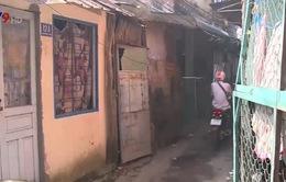 Kiên Giang: Dân khổ vì quy hoạch treo