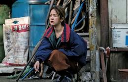 Han Ji Min tiết lộ từng say xỉn trong lúc đóng phim
