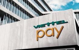 Người dùng ViettelPay có phải ra ngân hàng để cập nhật số điện thoại mới không?